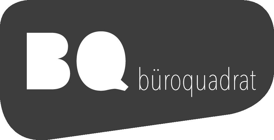 BQ büroquadrat